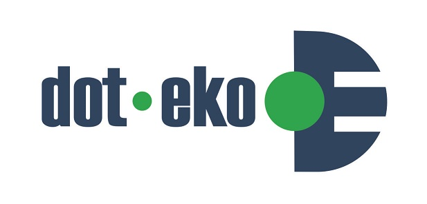 dot eko
