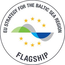 eusbr logo