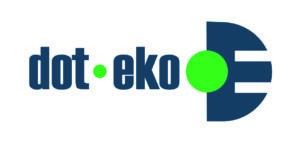 logo_podstawowe_dot-eko