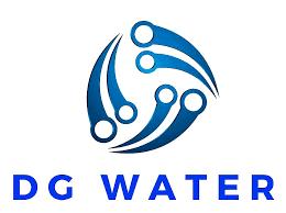 DG Water